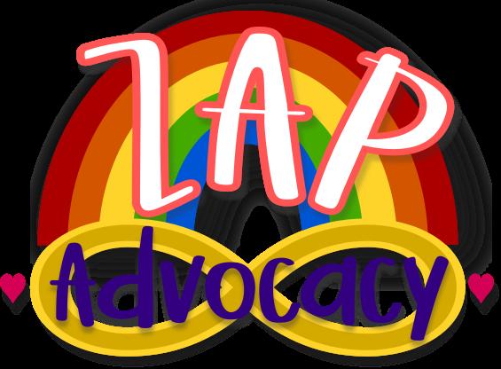 ZAP Advocacy